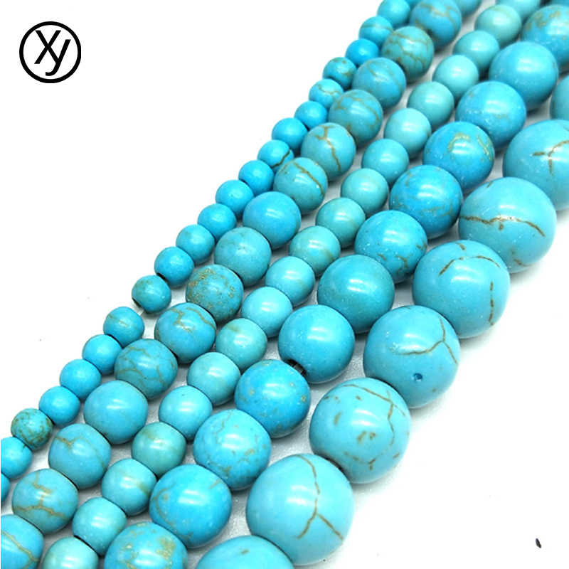 DIY 150/100/65/50/30/20pcs 3/4/5/6/8/10/12mm Beads Round Green Color Space Beads For Necklace Bracelet Jewelry Making Wholesale
