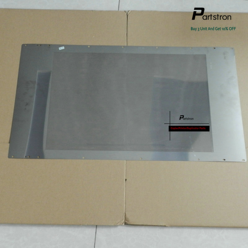 1Piece Long Life DPS520 Drum Body B4 R8-A1201 Fit For Duplo DP S520 S620 Can't use for For Duplo S550 S650 S850 Duplicator Parts it ethics handbook