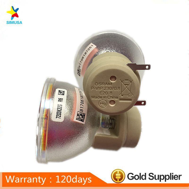 Original bare projector lamp bulb 20-01175-20 for SMARTBOARD 685iX / 885iX / UX60 20 01175 20 original projector lamp for smartboard 680ix 685ix 885i 885ix ux60 unifi 685ix ux60 unifi ux60 ux60 x885ix