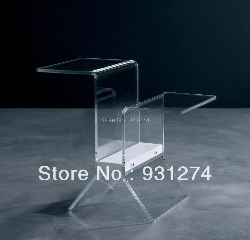 online get cheap magazine tables furniture -aliexpress