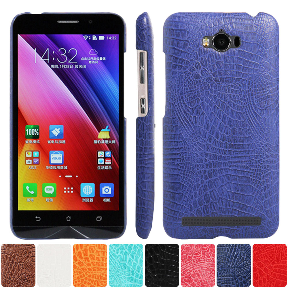 Plastic Case for <font><b>ASUS</b></font> ZC550KL Zenfone Max ZC550 ZC 550 KL 550KL Phone Case for <font><b>ASUS</b></font> <font><b>Z010D</b></font> Z010DA <font><b>ASUS</b></font>_<font><b>Z010D</b></font> Hard PC Frame Cover image