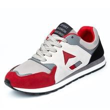 Men sports shoes men flat Low canvas shoesTravel shoes Forrest Gump running shoes zapatillas deportivas hombre basket femme