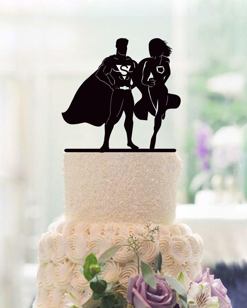 Popular Wedding Cake Toppers MonogramBuy Cheap Wedding Cake