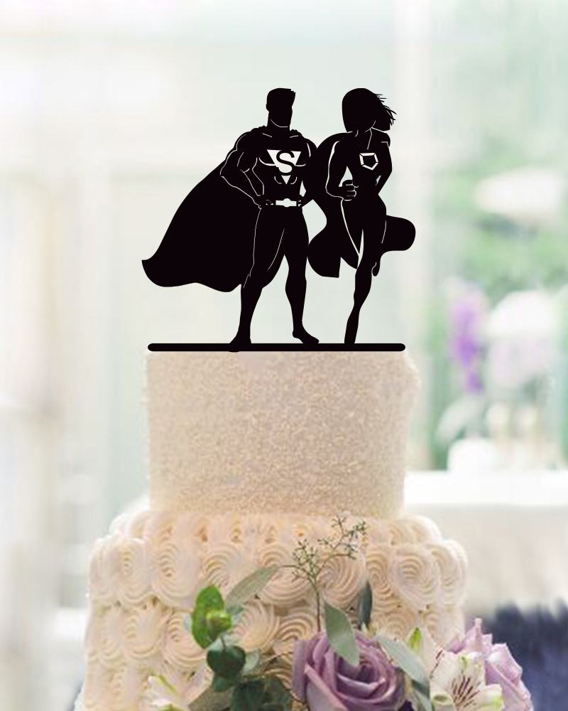 Popular Unique Wedding CakesBuy Cheap Unique Wedding Cakes lots