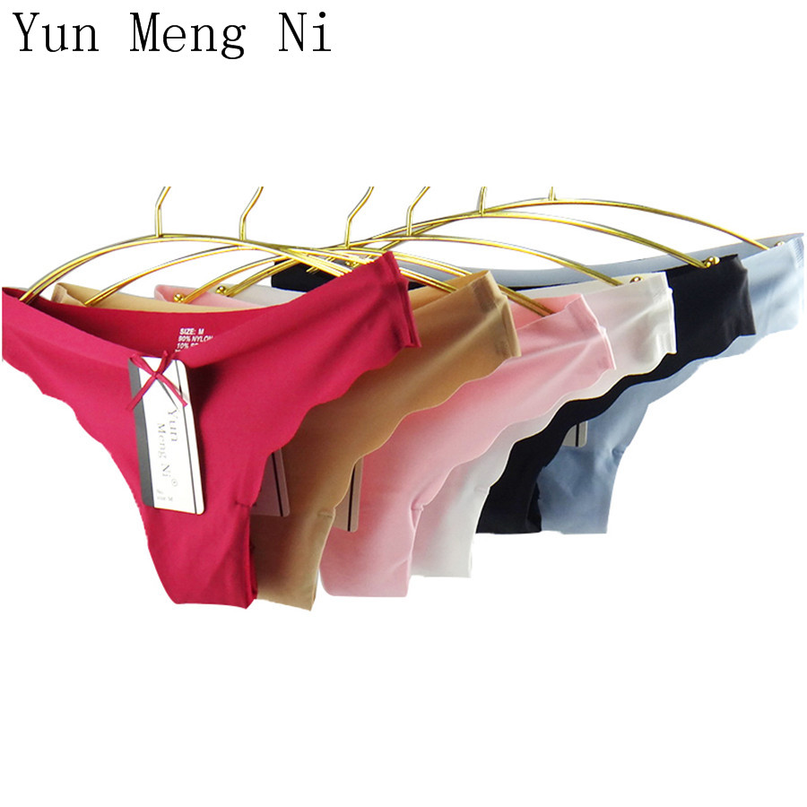Online Get Cheap Underwear Lingeries -Aliexpress.com | Alibaba Group