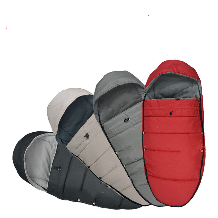 Bébé poussette sac de couchage coupe-vent couverture pour yoya yoyo yoyaplus poussette chaude chancelière couverture bébé poussette accessoires