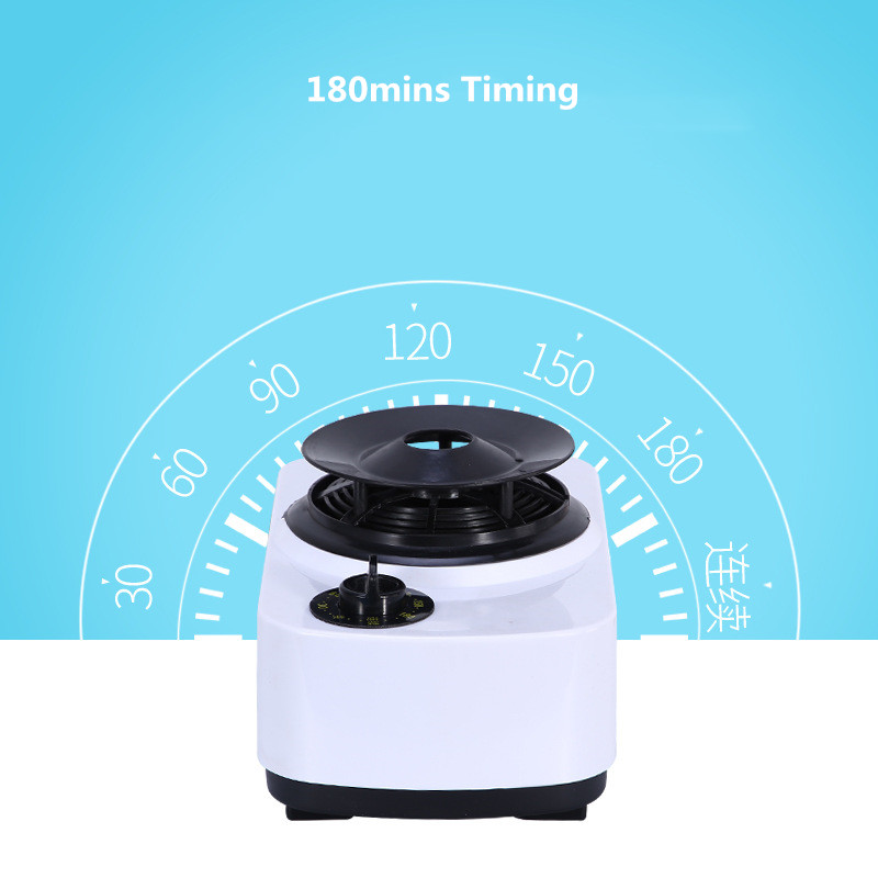 Household Double deck Multi functional Stainless Steel Folding Pulley Clothing Sterilization Large Capacity Dryer ITAS1437 in Clothes Dryers from Home Appliances