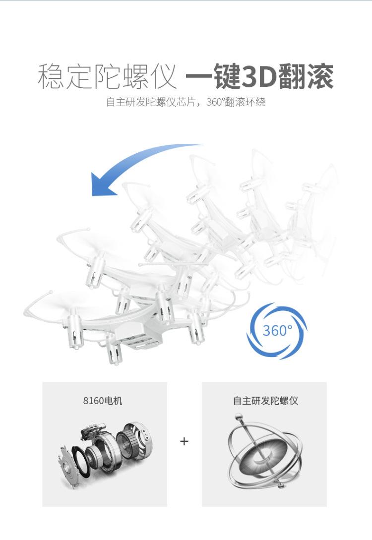 High Camera discount Mode 11