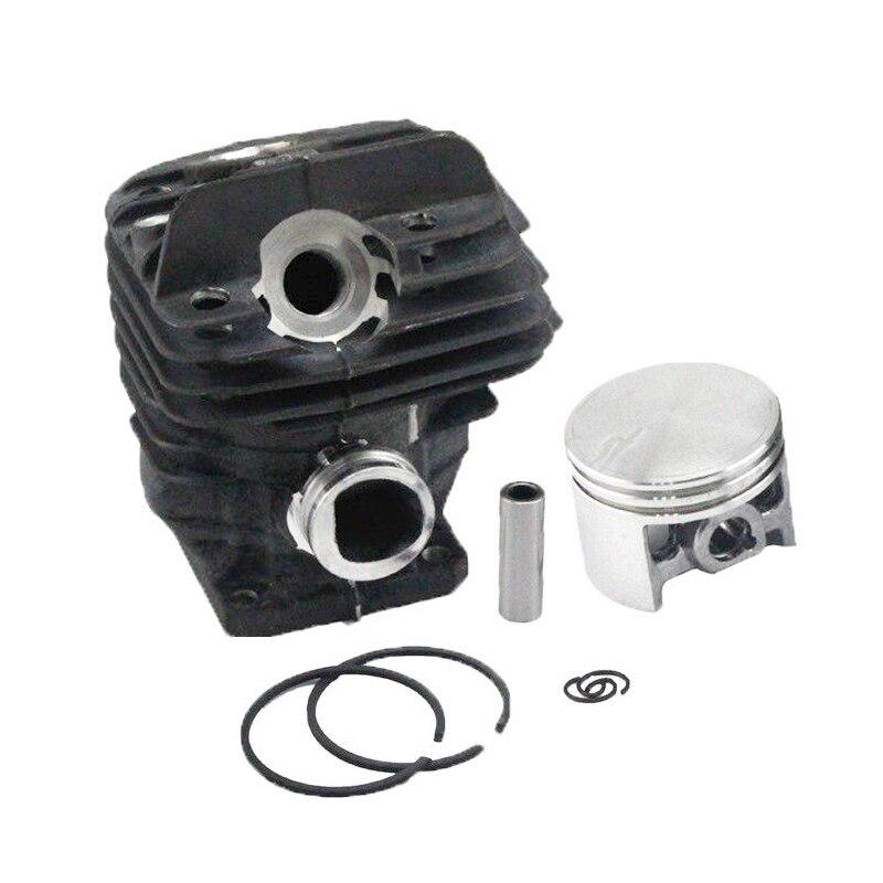 Starter für Stihl 026 MS260 MS 260 starter puller