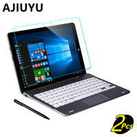Tempered Glass Membrane For CHUWI Hi12 Hi 12 12 Inch Steel Film Tablet PC Screen Protection