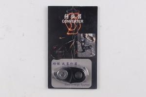 Image 4 - Shimano SLX M7000 4pcs Bike Bicycle MTB 11 Speed Kit Groupset Shifter+ SunRace cassette 11 46T 11 50T+ Adapter+ KMC chain