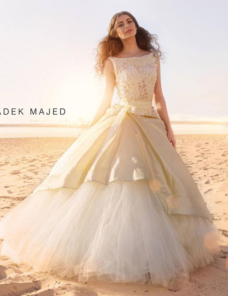 Online buy wholesale lace wedding dress patterns from for How to make a wedding dress pattern