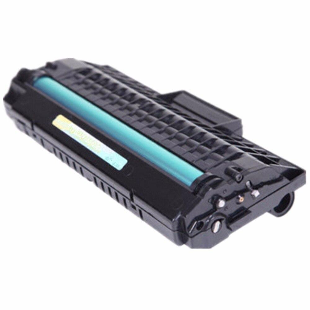 laser toner cartridge for samsung scx 4200 scx 4300 scx. Black Bedroom Furniture Sets. Home Design Ideas