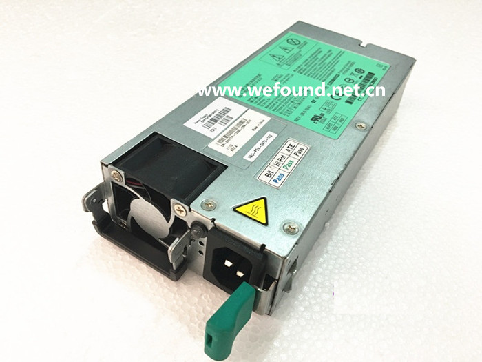 100% working power supply For PS-2112-2L LD 1100W C6100 power supply ,Fully tested. office force stationery дырокол transparent 16 листов 2 отверстия цвет розовый