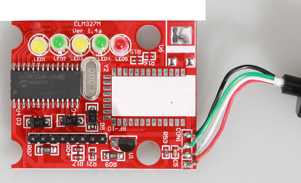 para a Renault E Calculadora Incode Programador Chave Não código Pin