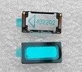 Você kit 10 pcs original para sony xperia z3 compact m55w inferior/inferior altifalante buzzer ringer com etiqueta adesiva