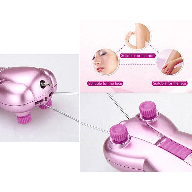 Top-Quality-Electric-Body-Face-Facial-Hair-Remover-Thread-Epilator-Shaver-Facial-Hair-Remove-Trimmer-Epilator