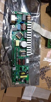 CN-KESI Replacement Original AND NEW 200W B3420100DG Projector main Power supply & lamp ballast