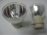 Replacement Projector Bulb Lamp 9E.Y1301.001 for BenQ MP512 / MP512ST / MP521 / MP522 free shipping 9e y1301 001 original projector lamp for benq mp512 mp512st mp522 mp522st projector