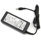 NEW 14V 4A LCD Monitor AC Power Adapter For Samsung LCD SyncMaster 770TFT 17
