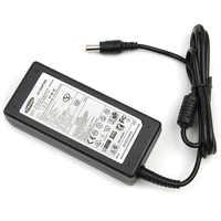"""NUOVO 14 V 4A Monitor LCD Adattatore di Alimentazione CA Per Samsung LCD SyncMaster 770TFT 17 """"SMT-170QN 570 S TFT 180 T 18"""" Notebook Power Supply"""