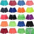 Multi-choice Styles Mens Mesh Lining Beachshorts Fashion Shorts Bermudas Shorts Quick-dry Board Shorts Casual Shorts BRAND SHOP
