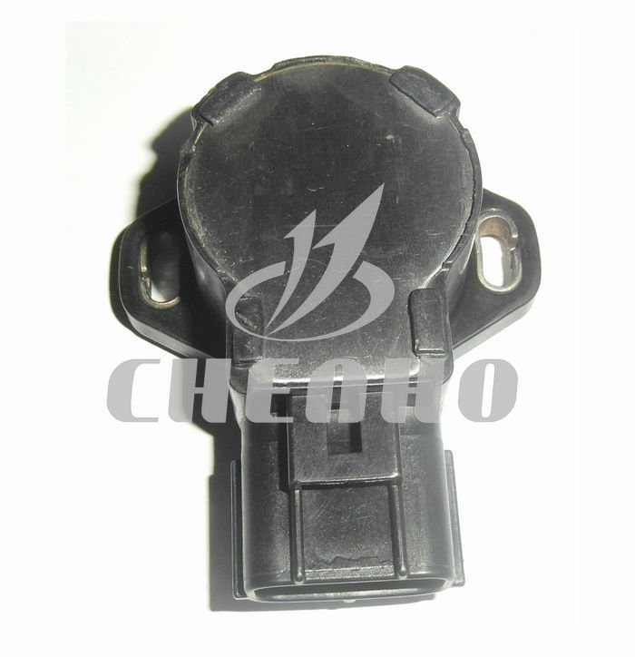 Pour SUZUKI 13420-61B00, capteur de Position des gaz 13420-61B00