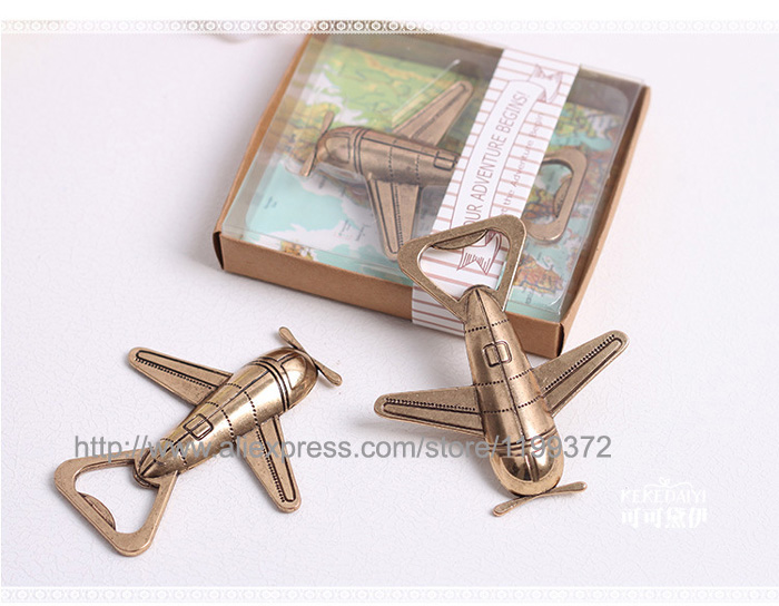50pcs Air plane Beer Can Bottle Opener Openers Antique Metal Gold Color  Airplane Shower Wedding FavorsOnline Get Cheap Airplane Wedding Favor  Aliexpress com   Alibaba  . Antique Wedding Favors. Home Design Ideas