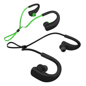 Sports Bluetooth Headset Mini