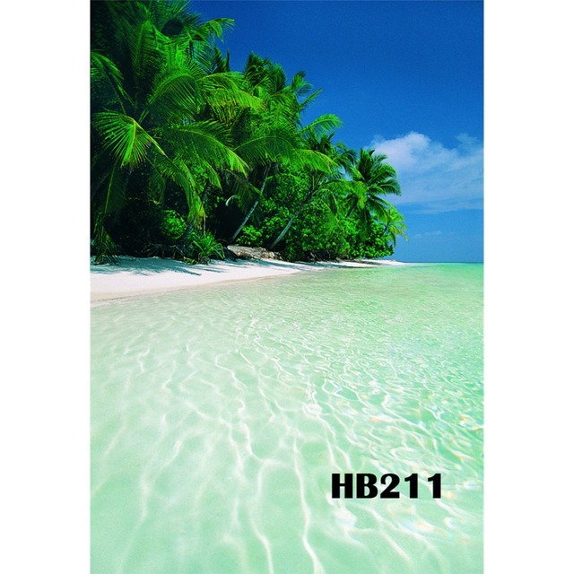 Download 760 Background Hijau Lautan Gratis Terbaru