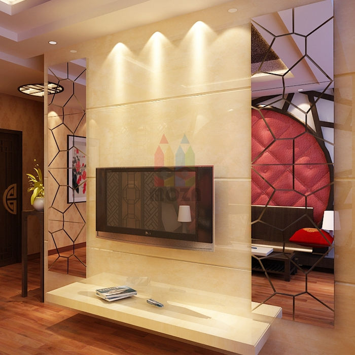 Magnificent Mirrors For Living Room Walls Component - Wall Art ...