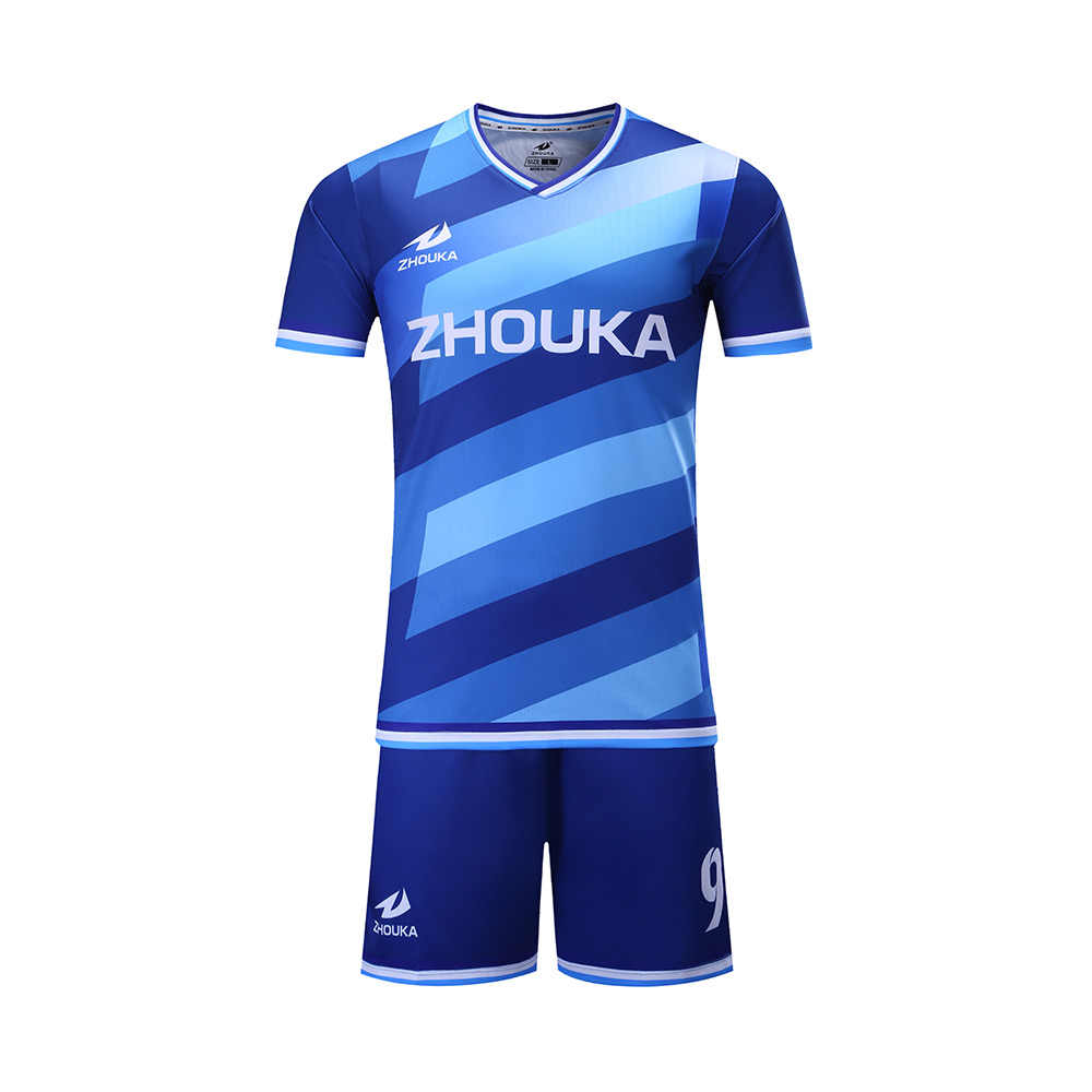 5eb9e2607 Detail Feedback Questions about Strips soccer jersey wholesale custom your  own design soccer shirt,sublimation football jersey free shipping fast on  ...