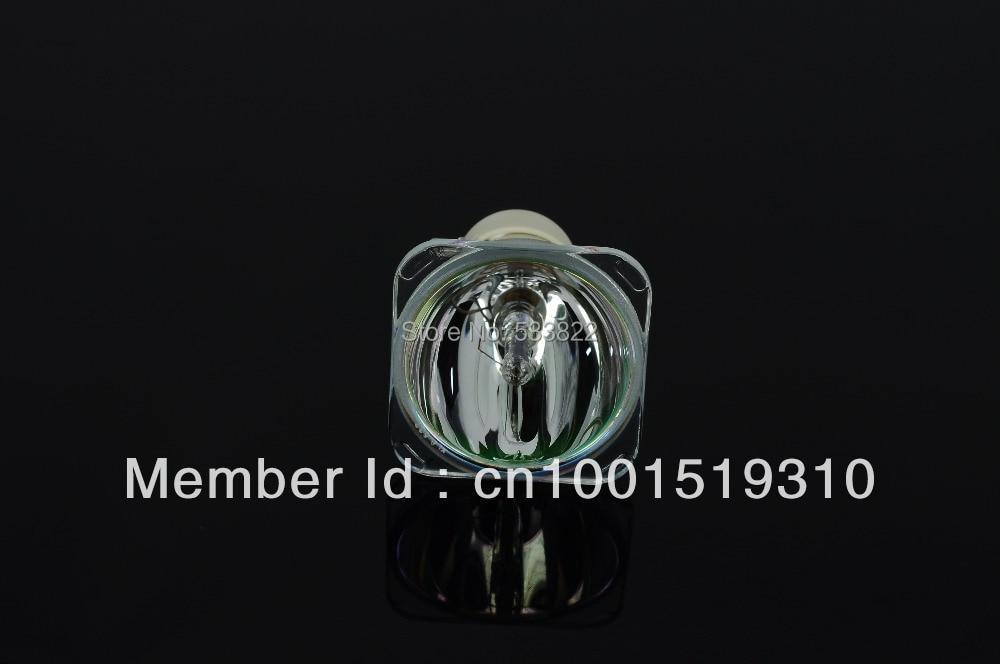 ФОТО 5J.J1V05.001 Original bare lamp for Projector BENQ MP525 MP525P MP525ST MP525V MP575