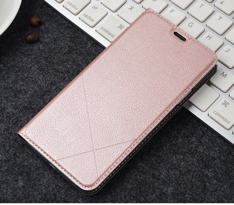 HTB1ACXbecuYBuNkSmRyq6AA3pXar Hand Made For Huawei P30 P20 Lite P20 Pro P10 Lite Leather Case For Mate 20 Lite 10 Pro Mate 9 Pro Cover Card Slot Stand