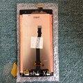Найти 7X9006 ЖК-Дисплей + Сенсорный Экран Замена Панель части Для Oppo Find 7X9007 5.5 дюймов Смартфон Бесплатная доставка + трек