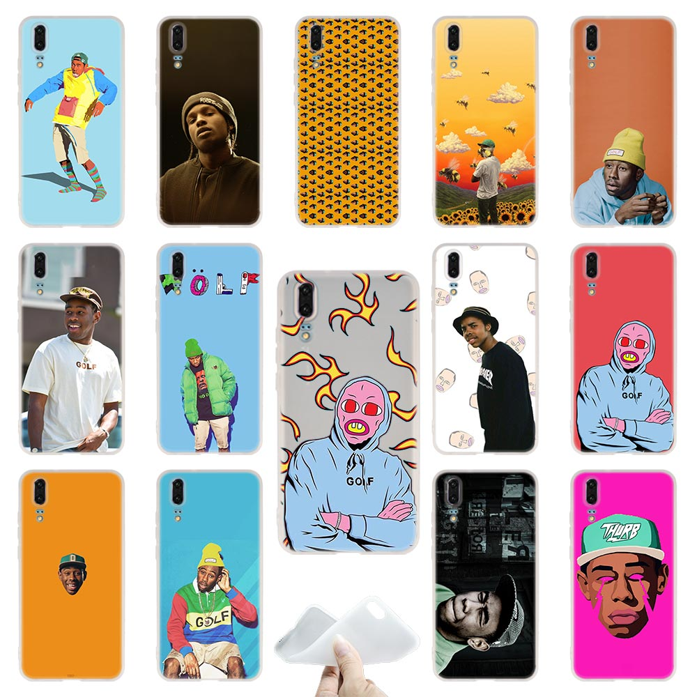 Kids' Clothes, Shoes & Accs. Search For Flights Huku Phone Cases For Huawei P10 Lite Plus Luxury Gold Plated Clearly Soft Tpu Case Silicone Cover Coque For Huawei P10 Plus Capa