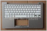 New BU Keyboard FOR ASUS X201 X201E Bulgarian laptop keyboard