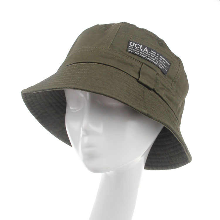 ... Хлопок Деним Панамка унисекс шапки 2015 новая мода лето Рыбалка без  каблука кепки для мужчин ... bebc0191025