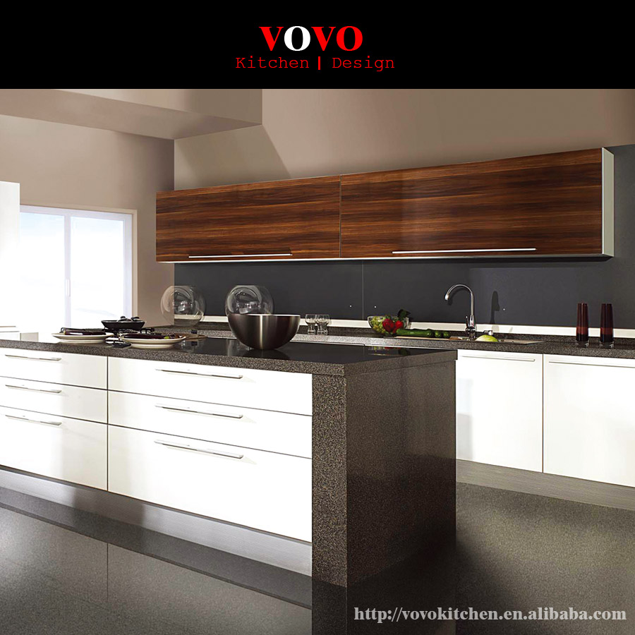 Online get cheap modern kitchen cabinets for Kitchen cabinets for cheap