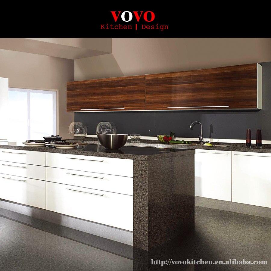 Awesome Mobili Da Cucina Moderni Ideas - Bluepineapple.co ...