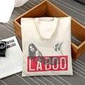 Hot sale.Vintage Linen Fabric Reusable Shopping Bag.Foldable Beach Lunch Grocery Bags.Casual Tote Bag.Organizer.Handbag