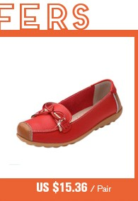 loafers_03