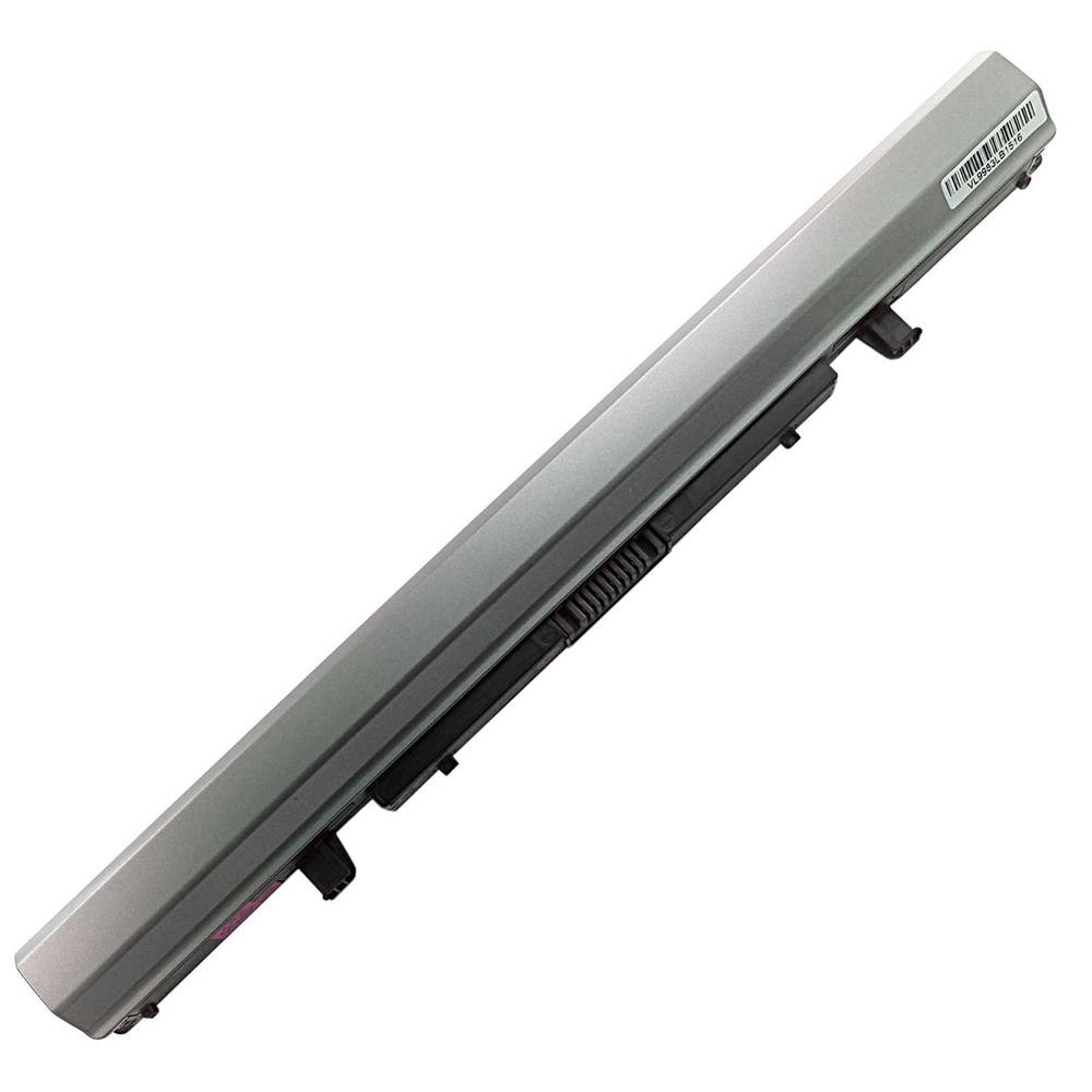 """nešiojamojo kompiuterio baterija, skirta """"Toshiba Satellite"""" pa5077 pa5077u pa5076 pa5076u U900 U940 S955D S950D PA5076U-1BRS PA5077U-1BRS PABAS268"""