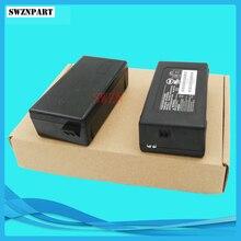 Power Board Для Epson L111 L110 L120 L210 L211 L220 L300 L335 L303 L301 L351 L350 L355 L353 L358 L365 L381 L400