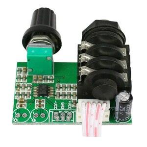 Image 5 - Preamplificatore per strumenti per chitarra preamplificatore TL072 amplificatore operazionale scheda Audio ad alta impedenza amplificatore di segnale pre amplificatore singolo 12V