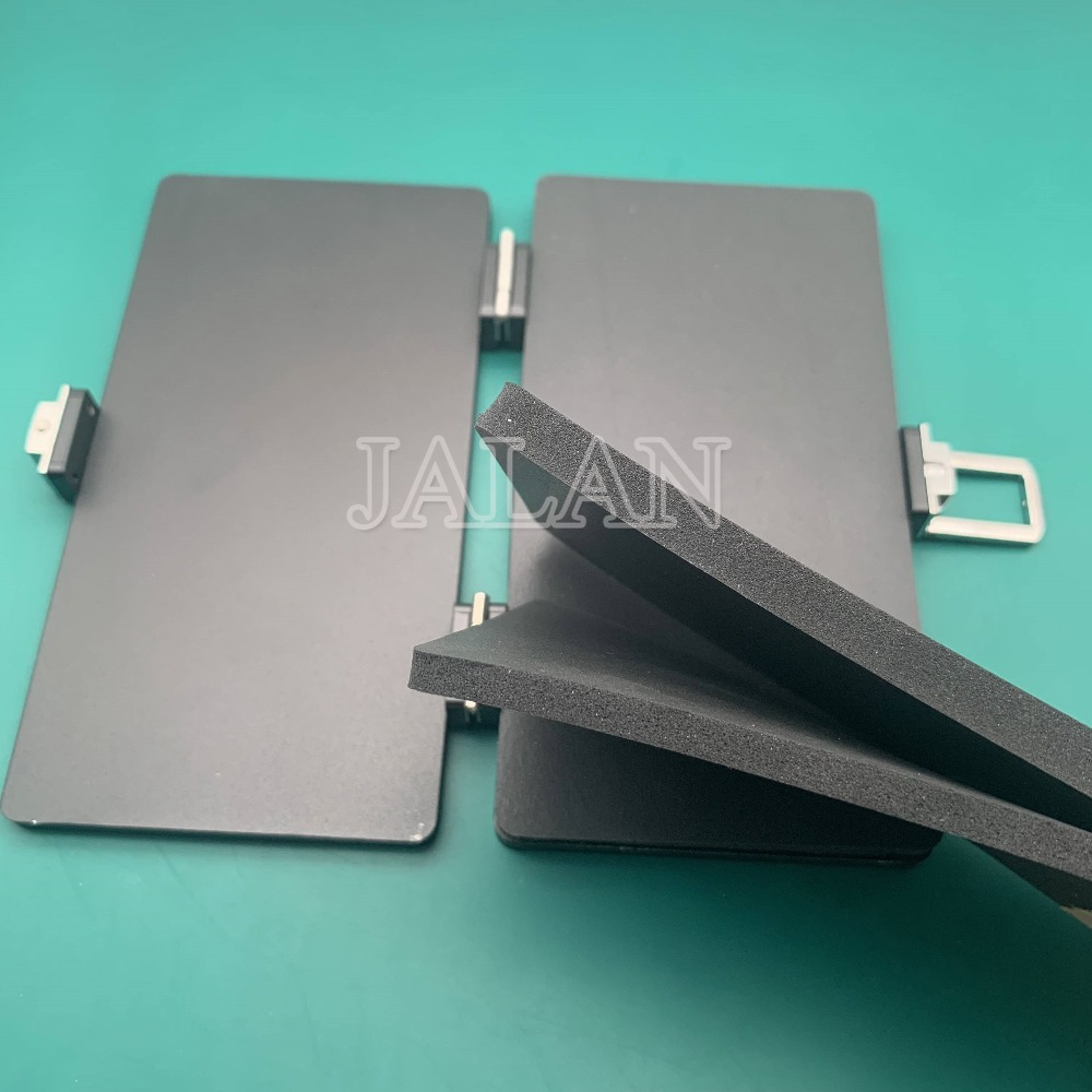Universal clamping mold for 6 6s 7 8 6p 6sp 7p 8p x xs xs max xr back cover for samsung back housing repair|Phone Repair Tool Sets|   - title=