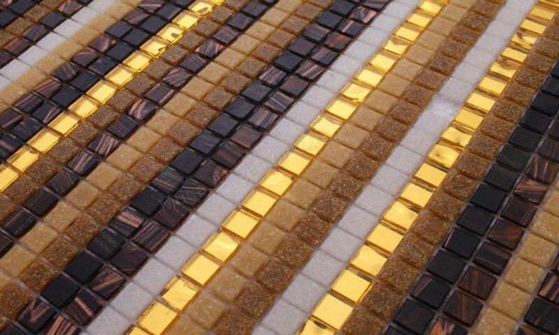 Mosaic gold werbeaktion shop für werbeaktion mosaic gold bei ...
