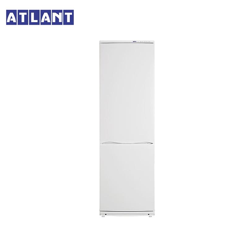 Refrigerator Atlant 6024-031