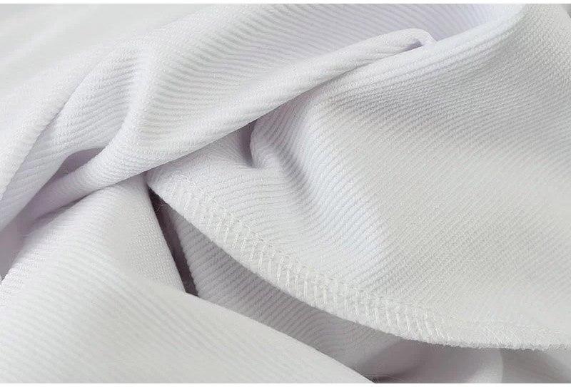 HTB1ACbOSXXXXXabXVXXq6xXFXXX1 - Long Sleeve Striped Sweatshirts Kpop PTC 72