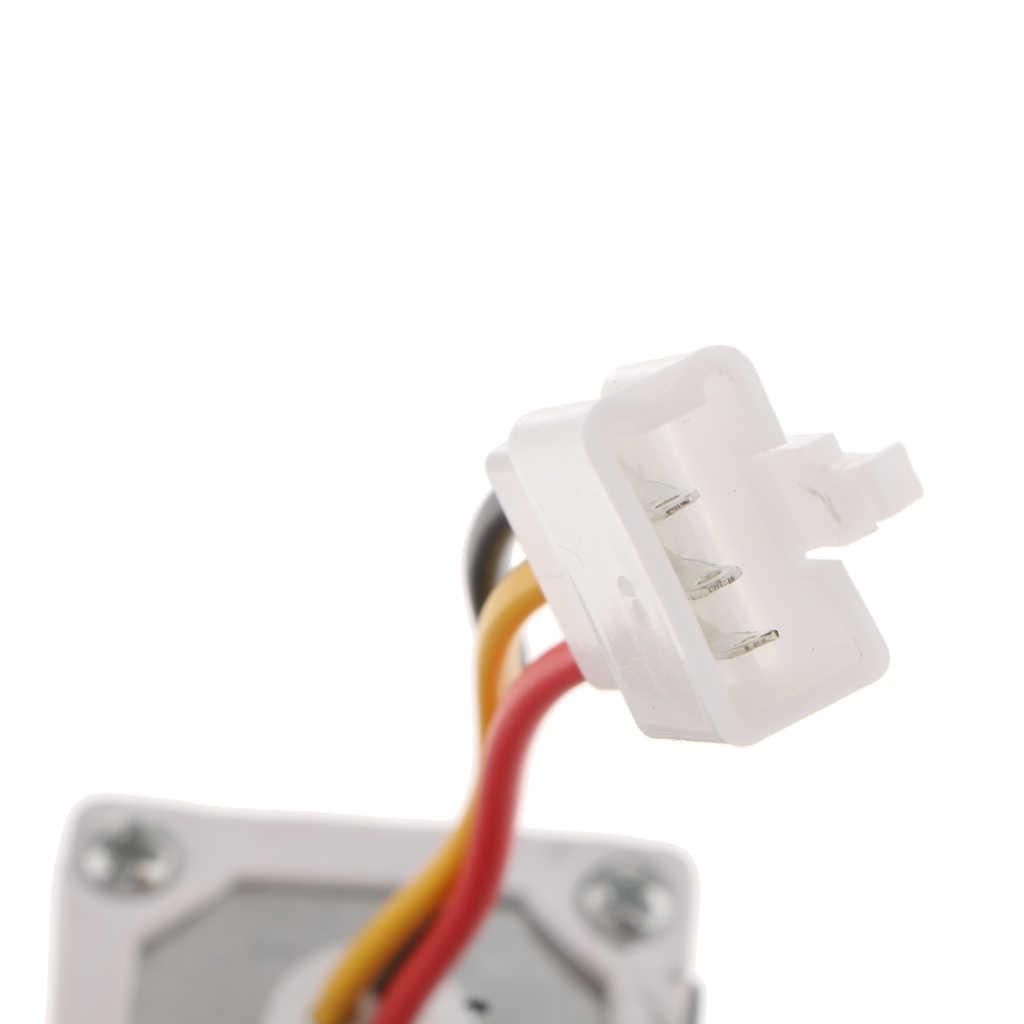 Konwerter napięcia stałego 36V-72V obniżający do 12V 15A/180W zasilacz LED samochodu